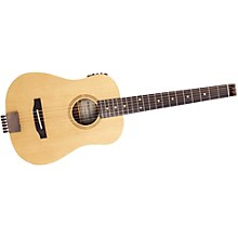 Traveler Guitar AG-105EQ Acoustic-Electric Guitar