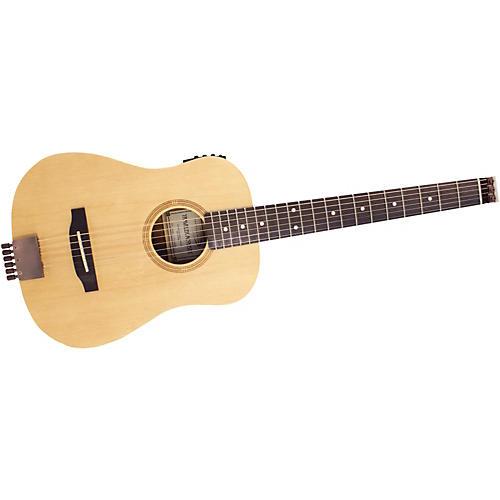 Traveler Guitar AG-105EQ Acoustic-Electric Guitar-thumbnail
