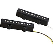 Aguilar AG 5J-70 5-String Bass Pickup Set