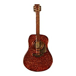 AIM Pin Acoustic Guitar (13)