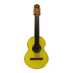 AIM Pin Classical Guitar (14A)
