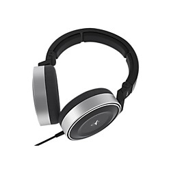 AKG K167 TIESTO - DJ Professional Over-Ear Headphones (3284H00010)