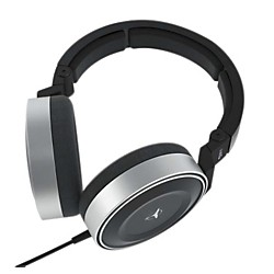 AKG K67 TIESTO - DJ High-Performance On Ear Headphones (3283H00010)