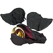 Altieri AL04 Standard French Horn Bag