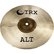 TRX CYMBAL ALT Series Splash