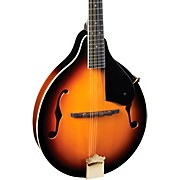 Mitchell AM100VS A-Style Mandolin