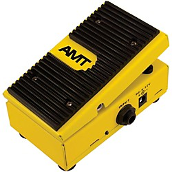AMT Electronics Little Loud Mouth Volume Pedal (LLM-2)