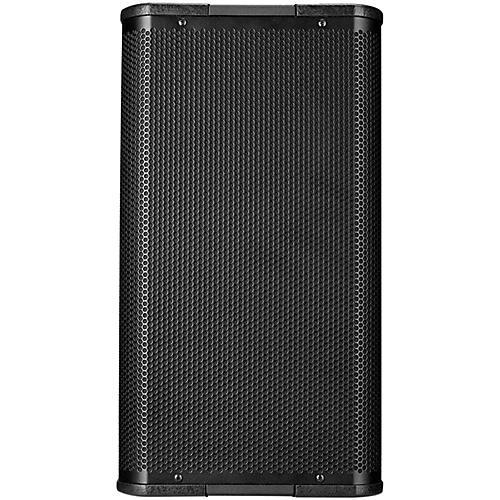 QSC AP-5102 2-Way Pasive Enclosure 500 Watt-thumbnail
