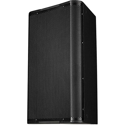 QSC AP-5122 2-Way Pasive Enclosure 500 Watt-thumbnail