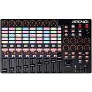 Akai Professional APC40 MKII Ableton Live Controller