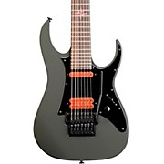 Ibanez APEX200 Munky Signature Series 7-String Electric Guitar