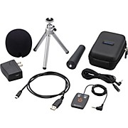 Zoom APH-2n Accessory Pack