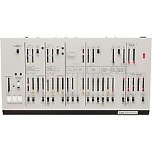 Korg ARP Odyssey Module RV1