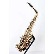 Antigua Winds AS3220 Intermediate Series Eb Alto Saxophone