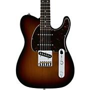 G&L ASAT Classic 'S' Electric Guitar