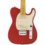 G&L ASAT Special Electric Guitar