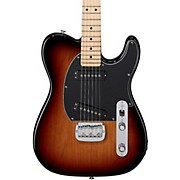G&L ASAT Special Maple Fingerboard Electric Guitar