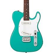 G&L ASAT Special Rosewood Fingerboard Electric Guitar