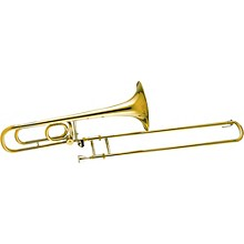 Amati ASL 363 Series Bass Trombone