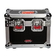 Gator ATA Tour Small Lunchbox Amp Case