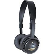 Audio-Technica ATH-M2X Stereo Headphones