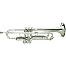 Amati ATR 604IH Heavy Series Bb Trumpet