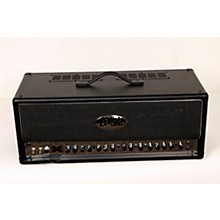 B-52 ATX-100 100W Tube Guitar Amp Head