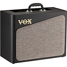 Vox AV 15W 1X8 Analog Modeling Guitar Combo Amp
