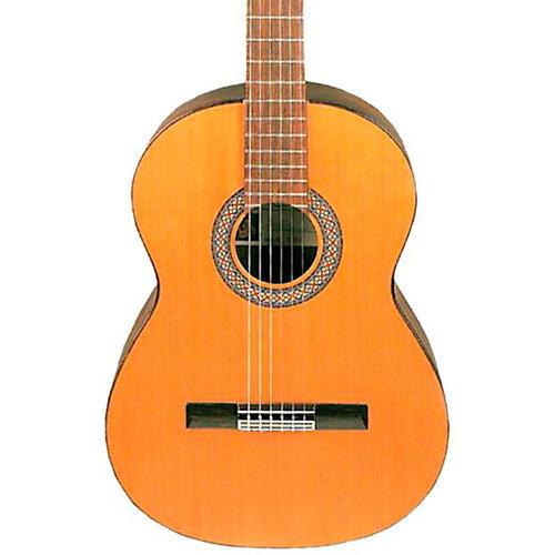Manuel Rodriguez AV Classical with Solid Cedar Top-thumbnail