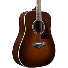 Ibanez AVD10 Artwood Vintage Dreadnought Acoustic Guitar