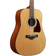 Ibanez AVD9 Artwood Vintage Dreadnought Acoustic Guitar