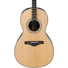 Ibanez AVT1NT Artwood Vintage Tenor Acoustic Guitar