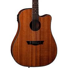 Dean AXS Dreadnought Acoustic-Electric Guitar