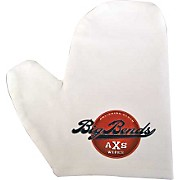 Big Bends AXS Mitt