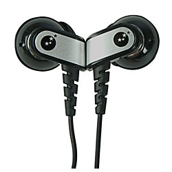 Able Planet Sound Clarity SI550 Sound Isolation Earbuds (SI550)