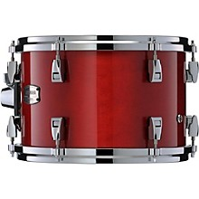 "Yamaha Absolute Hybrid Maple Hanging 10"" x 8"" Tom"