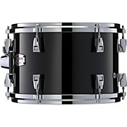 "Yamaha Absolute Hybrid Maple Hanging 12 x 8"" Tom"