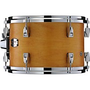 "Yamaha Absolute Hybrid Maple Hanging 14"" x 12"" Tom"