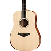 Taylor Academy Series Academy 10 Dreadnought Acoustic Guitar