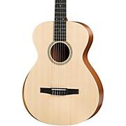 Taylor Academy Series Academy 12e-N Grand Concert Nylon Acoustic Guitar