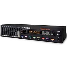 M-Audio Accent Piano Module