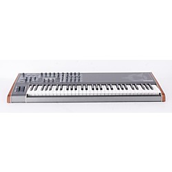 Access Virus TI v2 Keyboard Total Integration Synthesizer and Keyboard Controller (USED005016 T12KEY)