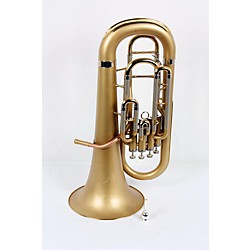 Accord 4-Valve Euphonium (USED006002 AEU-SL4)