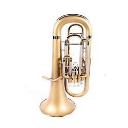 Accord 4-Valve Euphonium (USED006003 AEU-SL4)