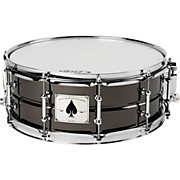 PDP by DW Ace Brass Snare Drum