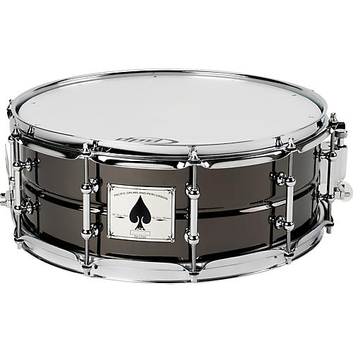 PDP Ace Brass Snare Drum 14 x 5 in.