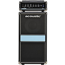 Acoustic 260mkII 1x10 100W Bass Mini-Stack (260MKII)