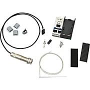 EMG Acoustic Saddle Pickup System - Narrow