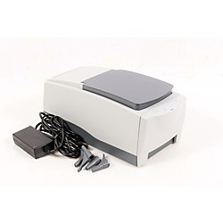 Acronova Nimbie CD DVD Duplicator 100 Disc (USED006007 NB12)
