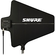 Shure Active Directional Antenna with Gain Switch 470-698 MHZ